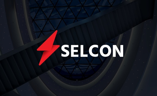 branding project SELCON