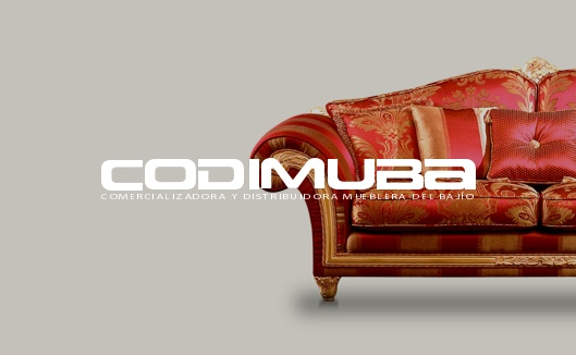 web development project CODIMUBA